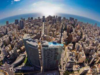 qué ver en Beirut