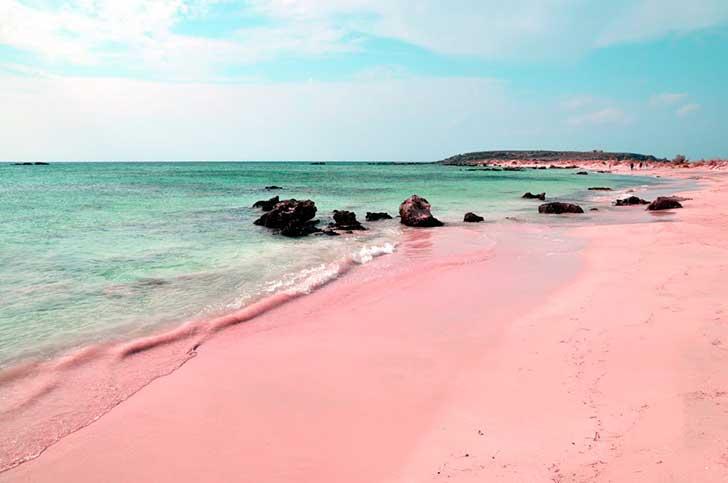 isla de eleuthera