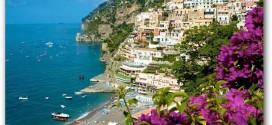 Descubre qué ver en la Isla de Capri en 1 día