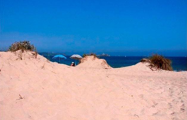 playas cantábrico