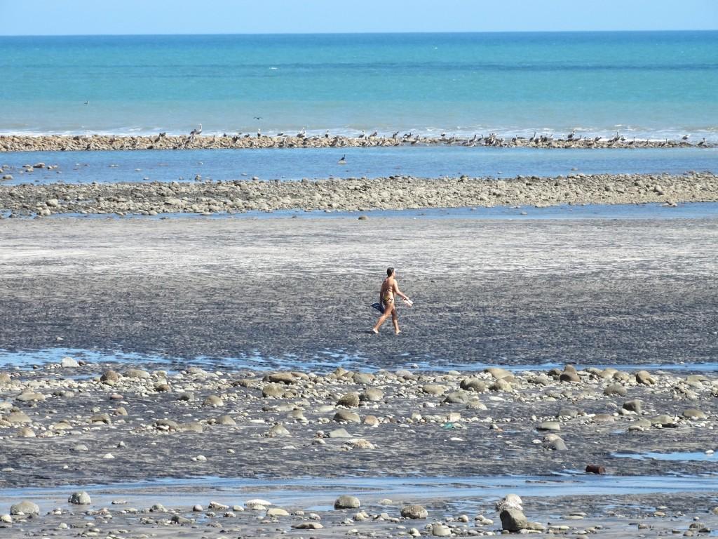 mejores playas Andalucía