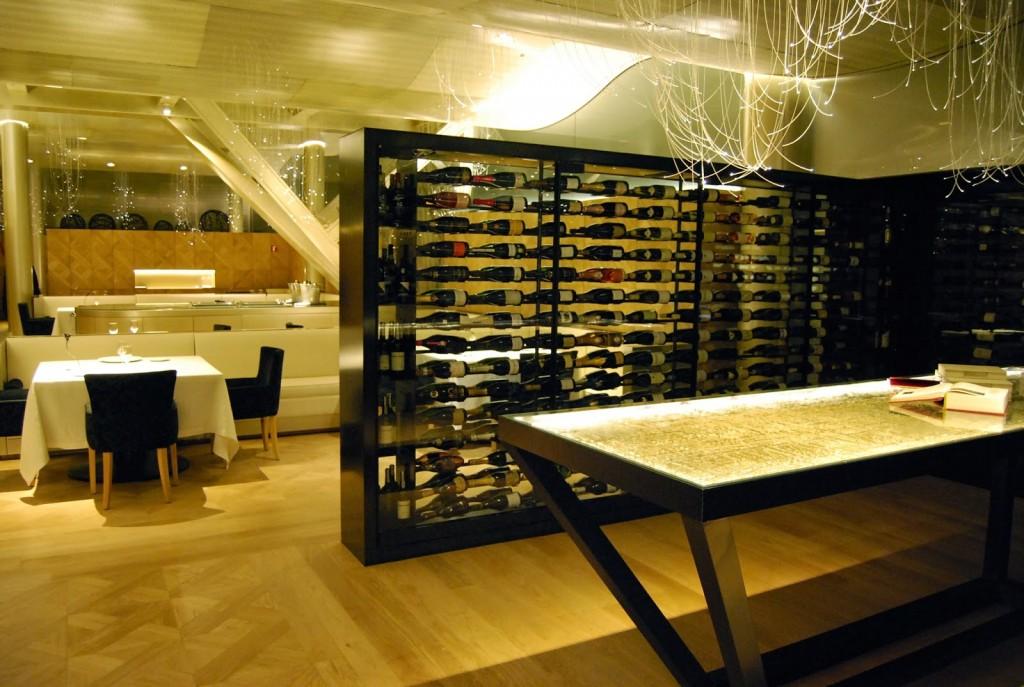 restaurantes mas caros de Barcelona