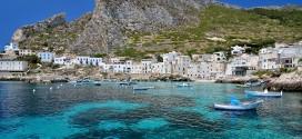Visitar Sicilia, una isla italiana con encanto