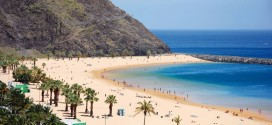Visitar Tenerife: Descubre sus lugares mágicos