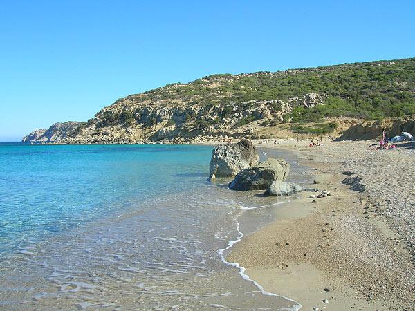 las islas griegas mas bonitas