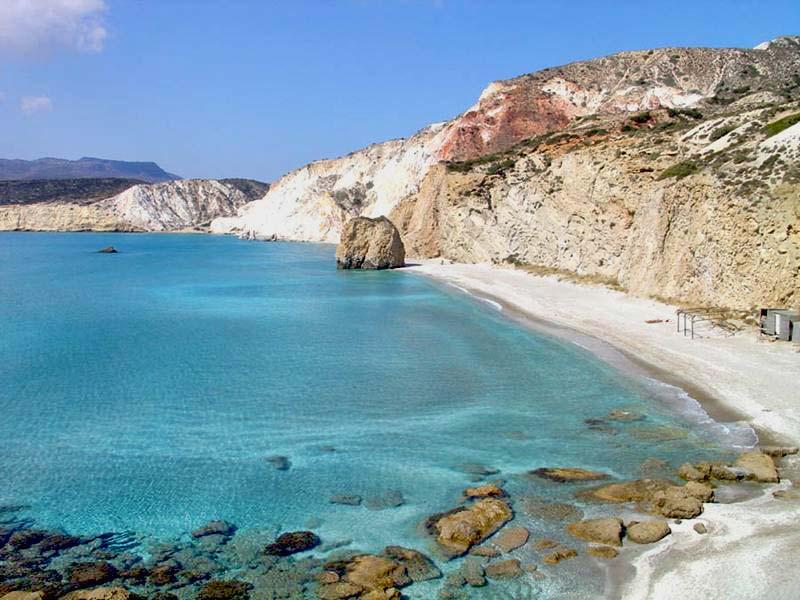 islas griegas mas bonitas