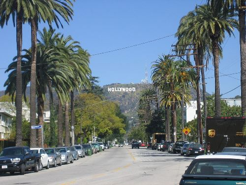visitar Los Angeles en 3 días