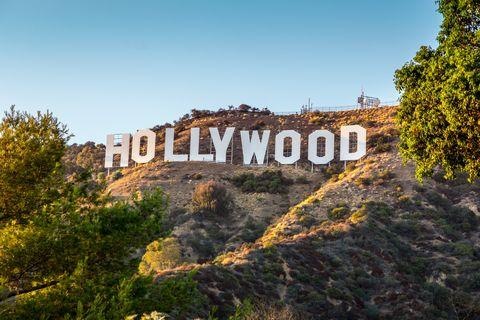 Visitar Los Ángeles en 3 días