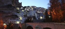 Alcalá del Júcar: Turismo para aventureros