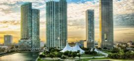 10 Lugares para visitar en Miami imprescindibles para el viajero