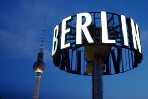Qué ver en Berlín, la ciudad más visitada de Alemania