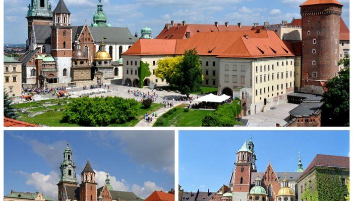 que ver en Cracovia en 3 dias