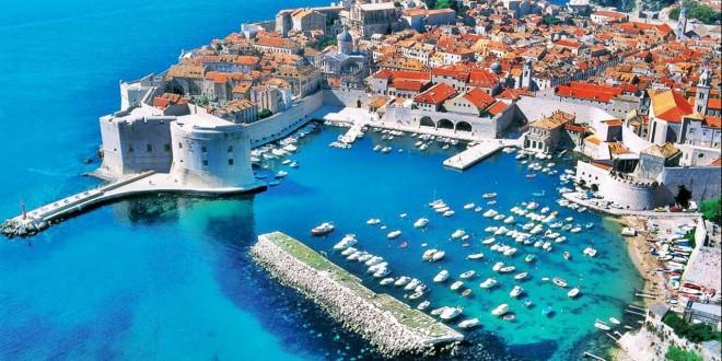 Qué ver en Dubrovnik. Guía de viaje y excursiones