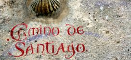 Camino de Santiago: razones para odiarlo