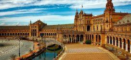 7 Destinos turísticos increíbles para visitar en España