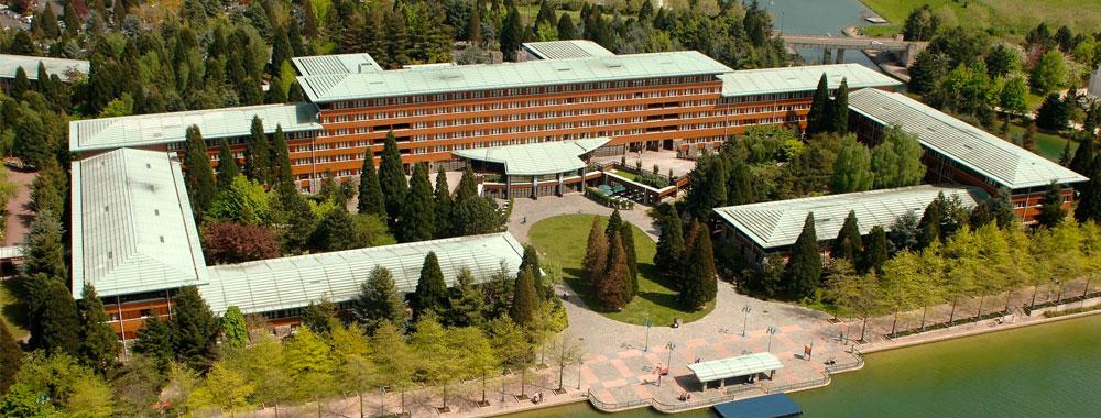 mejores hoteles disneyland parís