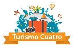 Turismo Cuatro