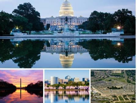 ciudades para millenials
