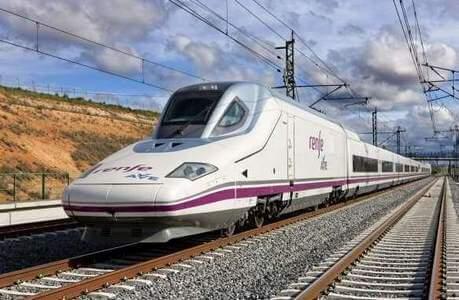 trenes.com opiniones