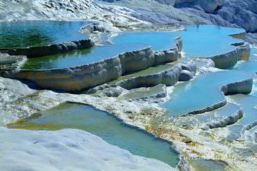 piscinas naturales en madrid