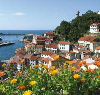 Asturias pueblos bonitos