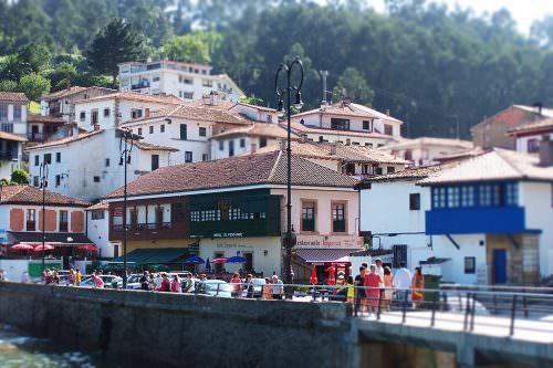 pueblos de asturias con encanto