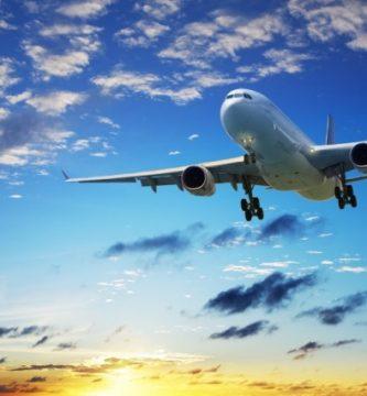 imprescindibles para viajar en avión