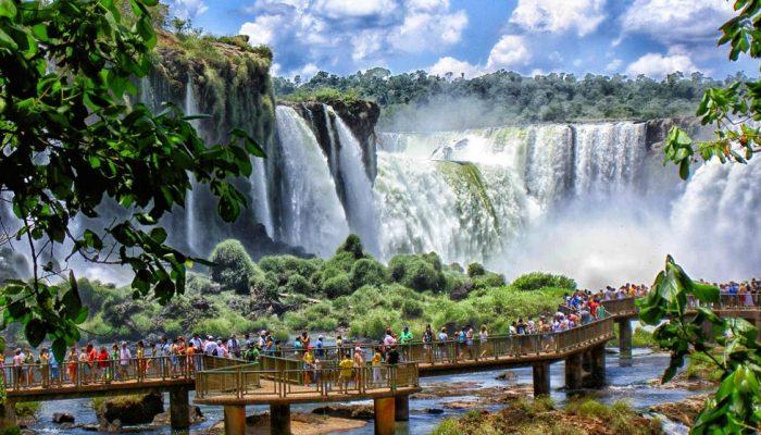 lugares turisticos argentina