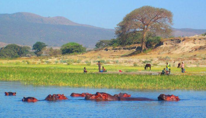 viajes para chicas etiopia