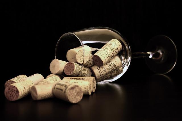 mejores catas de vino