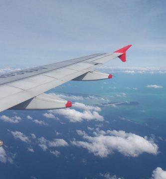 ranking mejores destinos viajar 2018