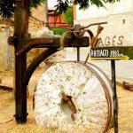 santiago ways y camino de santiago