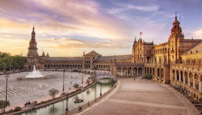 ciudades para viajar barato 2018