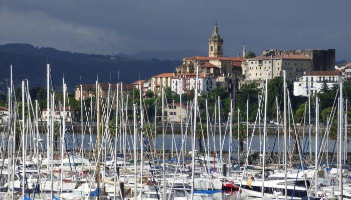 qué ver en San Sebastián y alrededores