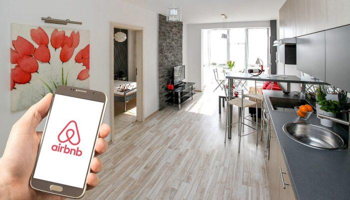 airbnb alojamientos baratos