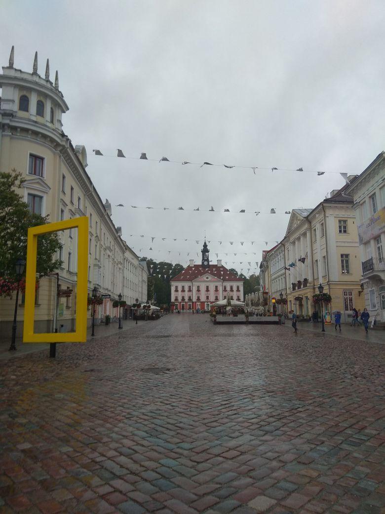 visitar estonia