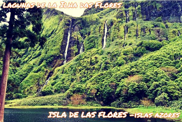 qué ver en la isla de las flores