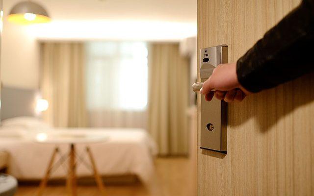 hoteles todo incluido baratos