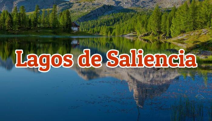 lagos de saliencia en asturias