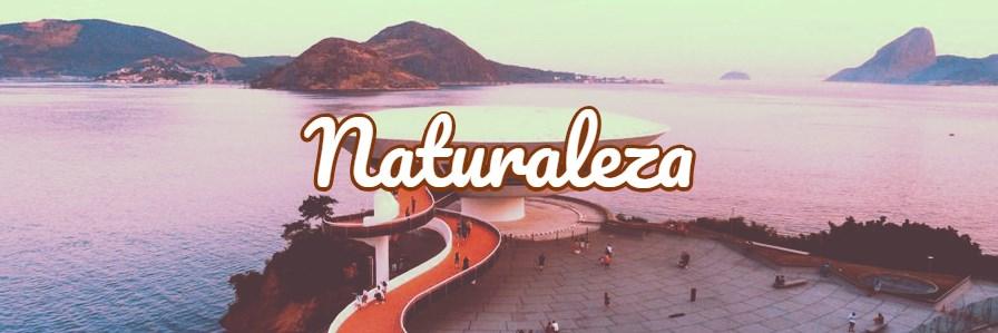 parques y naturaleza en Europa