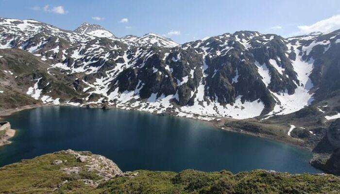 ruta circular lagos de saliencia