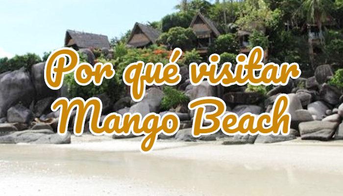 visitar mango beach