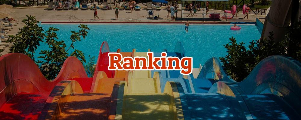 ranking de los mejores hoteles familiares