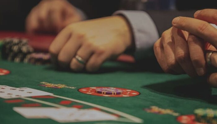 casino holiday world maspalomas center